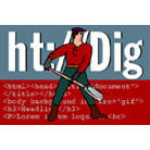 Ht-//Dig group