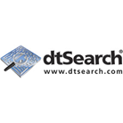 dtSearch Corp.