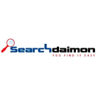 Searchdaimon AS