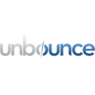 Unbounce Marketing Solutions