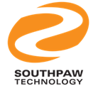 Southpaw Technology