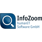 HumanIT Software GmbH