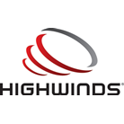 Highwinds Network Group, Inc.