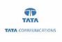 Tata Communications Limited