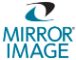 Mirror Image Internet, Inc.