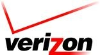 Verizon Communications, Inc.