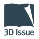 3D Issue