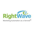 RightWave, Inc.