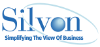 Silvon Software, Inc.