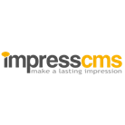 The ImpressCMS Project