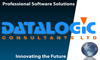Datalogic Consultants Ltd