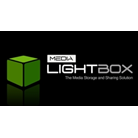 Media Lightbox Ltd