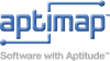 AptiMap