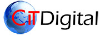 CiT Digital