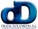 Digital Documents, LLC