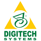 Digitech Systems, Inc.