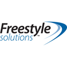 Freestyle Solutions (formerly Dydacomp, Inc.)