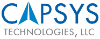 CAPSYS Technologies®