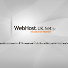 WebHost UK LTD