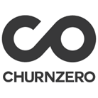ChurnZero, Inc