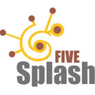Five Splash Infotech