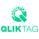 QLIKTAG SOFTWARE INC