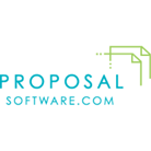 Proposal Software
