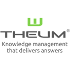 Theum AG