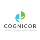 CogniCor Technologies