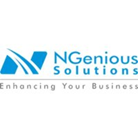 NGenious Solutions, Inc