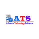 Ayush Tech Software