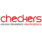 Checkers India Technology Pvt Ltd