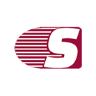 Shoviv Software