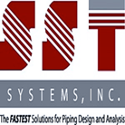SST Systems, Inc.