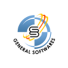 General Softwares Limited