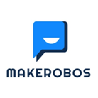 Makerobos Innovation Labs