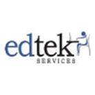 EdTek Services Inc
