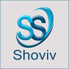 Shoviv Software Pvt Ltd