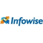 Infowise Solutions Ltd