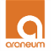 Araneum Group