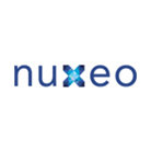 Nuxeo Digital Asset Management