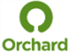 Orchard Information Systems