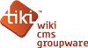The Tiki Software Community Association