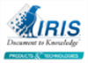 I.R.I.S. Product and Technologies