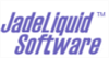 JadeLiquid Software