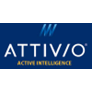 Active Intelligence Engine