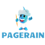 PageRain