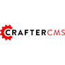 Crafter CMS