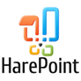 HarePoint Workflow Migration for SharePoint