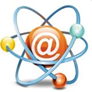 Atomic Email Service